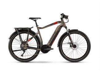 EL Sykkel Sport / hybrid