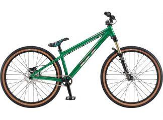 Dirt - BMX