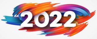 2022 nyheter